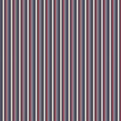 Rblue-and-red-stripe_shop_thumb