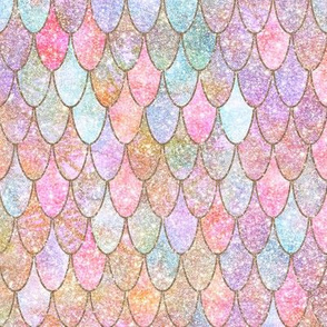 new_mermaid rainbow glitter FR copy