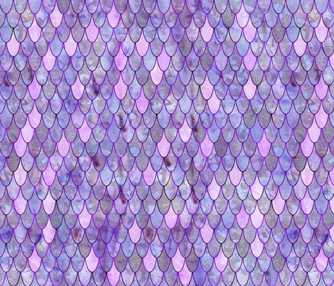 Rmermaid-scales-lilac_shop_preview