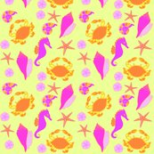 Ocean-print-bright_shop_thumb