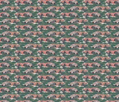 Rusticcorgiredpandaswatercolor01b_shop_preview