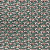Rusticcorgiredpandaswatercolor01b_shop_thumb