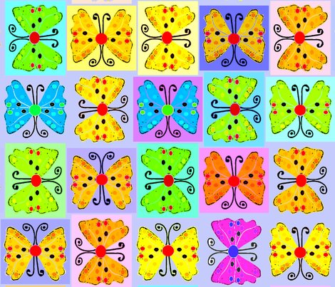 R3-new-butterflies_shop_preview