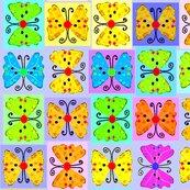 R3-new-butterflies_shop_thumb