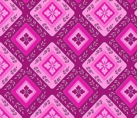 Pink-box-1_shop_preview