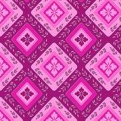Pink-box-1_shop_thumb