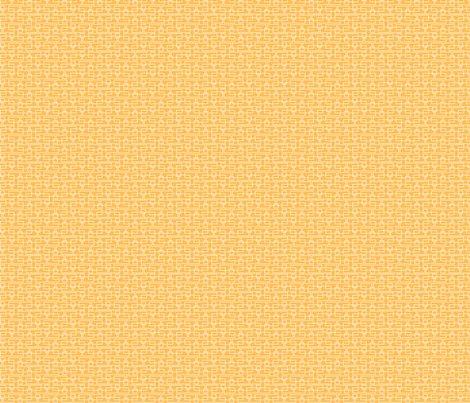 Orange-box-sm_shop_preview