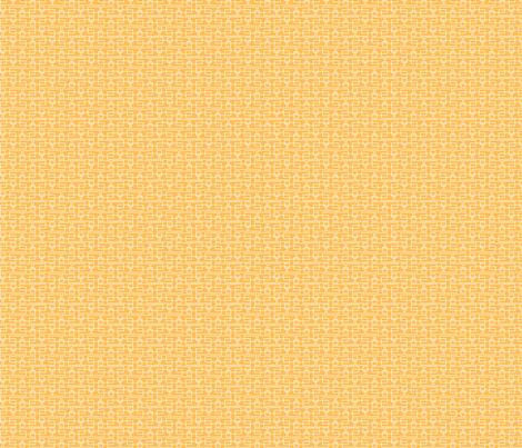 orange box sm fabric by cindylindgren on Spoonflower - custom fabric