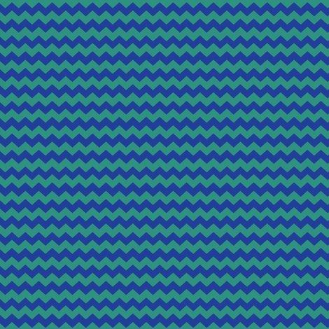 Rmodern-kilim-stripes-10_shop_preview