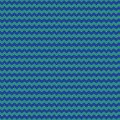 Rmodern-kilim-stripes-10_shop_thumb