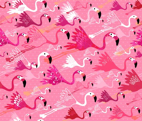 Rflamingosonpink_shop_preview