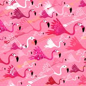 Rflamingosonpink_shop_thumb