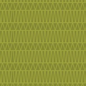 TropicalPillow_2back_21x18
