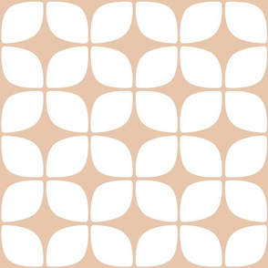 Square Peach Mod