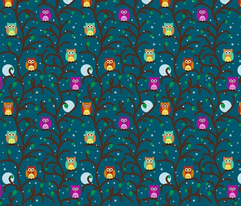 Rrnight_owls_shop_preview