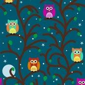 Rrnight_owls_shop_thumb