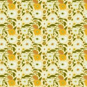 gerbera-daisies-butter-sf
