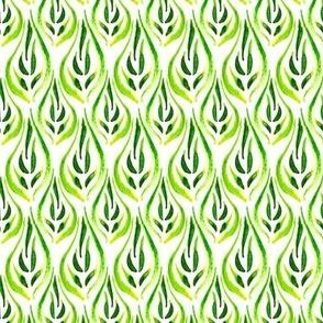 Leaf Drops 5