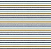 R5755834_rrall_stripes-22_shop_thumb