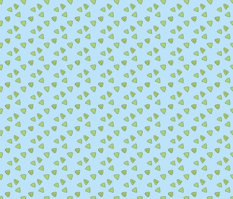 Rbits-muster-green-triangle-hellblau-01_shop_preview