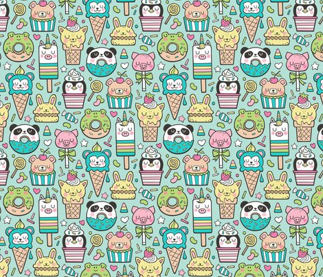 Rranimal_sweetsminty_shop_preview