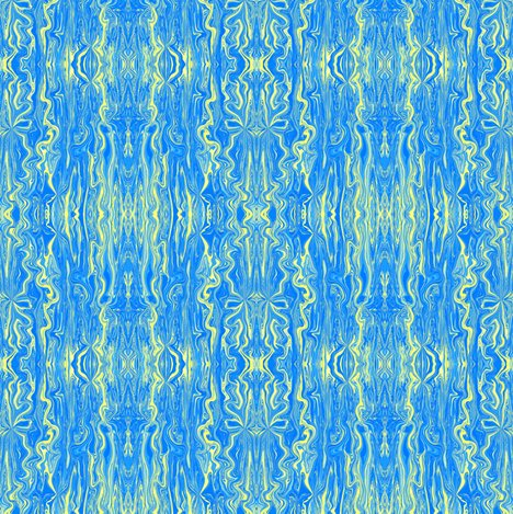 Rrrrrryellow_and_blue_butterfly_marble_ed_shop_preview