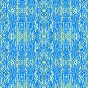 Rrrrrryellow_and_blue_butterfly_marble_ed_shop_thumb