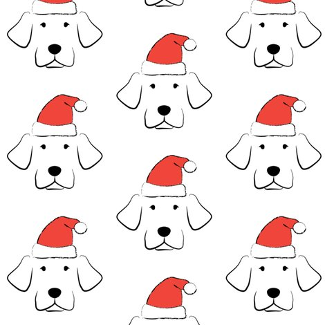 Rpuppy-dog-with-santa-hat_shop_preview