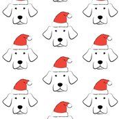 Rpuppy-dog-with-santa-hat_shop_thumb