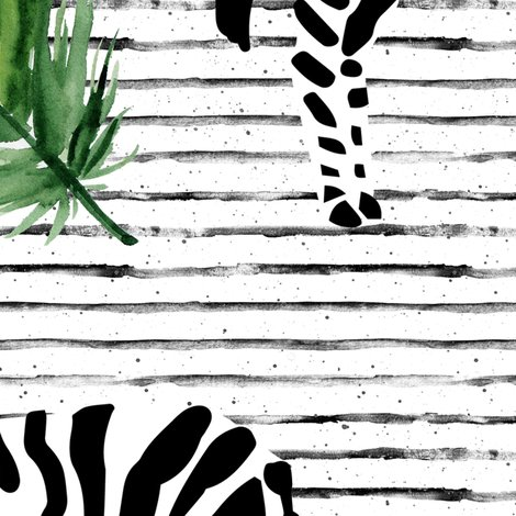 Rzebraswithstripesandleaves_shop_preview
