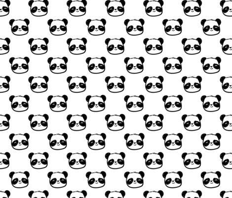 Pandapanda-faces_shop_preview