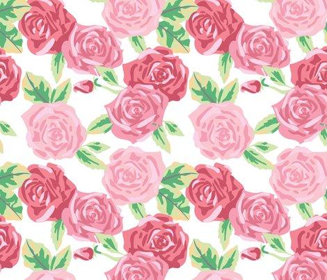 Floralpink-large_shop_preview