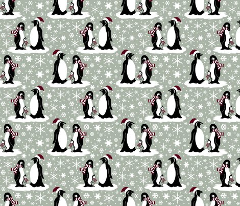 Elegant-holiday-penguins-6x6_shop_preview