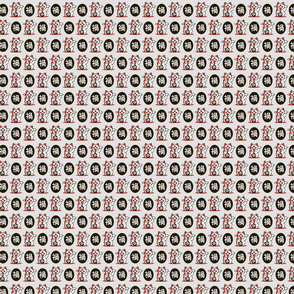 cat_fabric_color_300