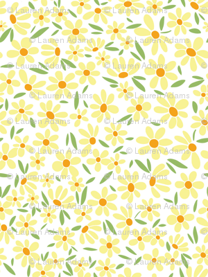 Daisy-01_preview