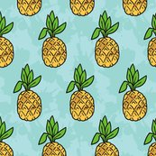 Pineapplesmall_shop_thumb