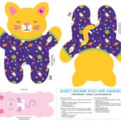 Sweet_dreams_riley-fq_shop_thumb