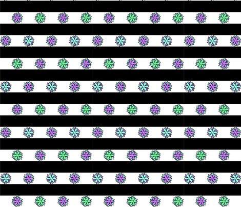 Geo-flower-stripe-pastel_shop_preview