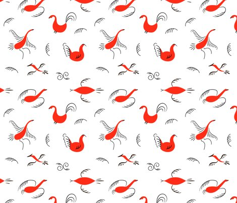 Rbirds-pattern_shop_preview