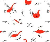 Rbirds-pattern_shop_thumb