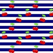 Cherry-stripe-navy_shop_thumb
