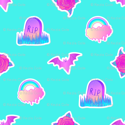 Candygravestones1_preview
