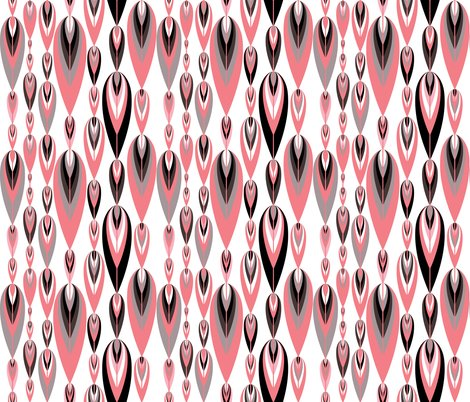 Rbirds-of-a-feather-pink-tuxedo-1_shop_preview