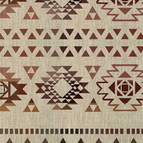 clothes theme with kilim 2