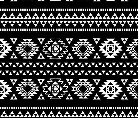 Rkilim_black_n_white_shop_preview