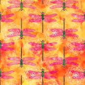 Rwatercolor_dragonfly_mandala1_shop_thumb