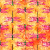 Rwatercolor_dragonfly_mandala1_shop_thumb