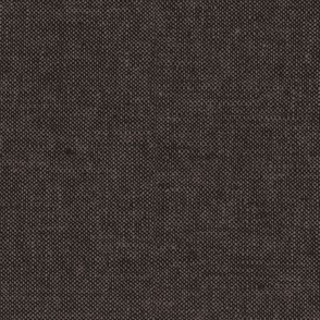 solid woven - dark bp