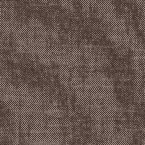 Rlovebird-wovens-01_shop_preview