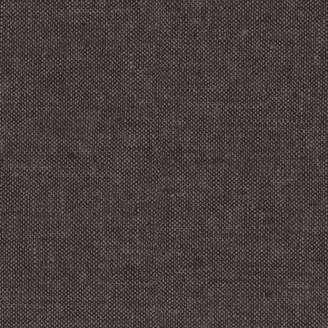 Rlovebird-wovensmed-01_shop_preview